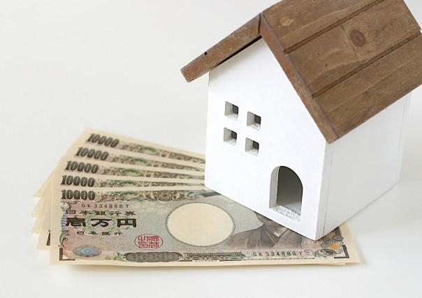 岸和田の住宅塗装・リフォームで分からないことは見積もり時に確認