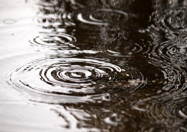 和泉で防水工事(外壁や屋根への施工)がもたらす大きなメリット