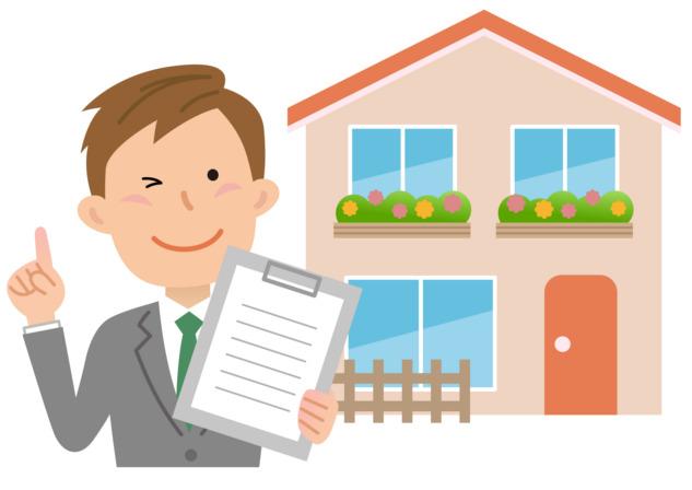 忠岡町で外壁塗装・屋根塗装を依頼する前に知っておきたいリフォームの目安年数