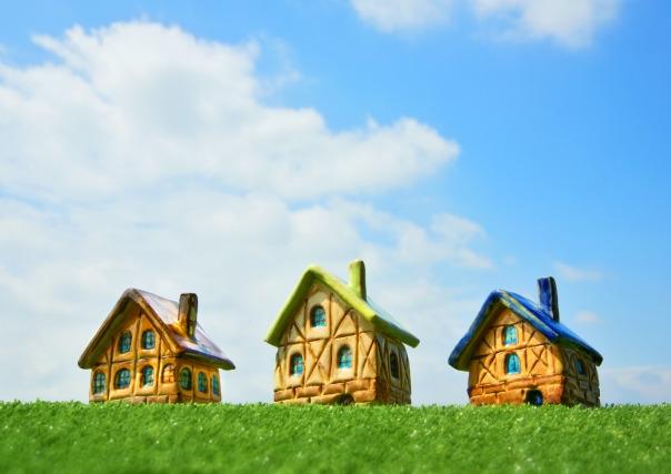 岸和田で住宅塗装業者が実現!低価格の自社施工