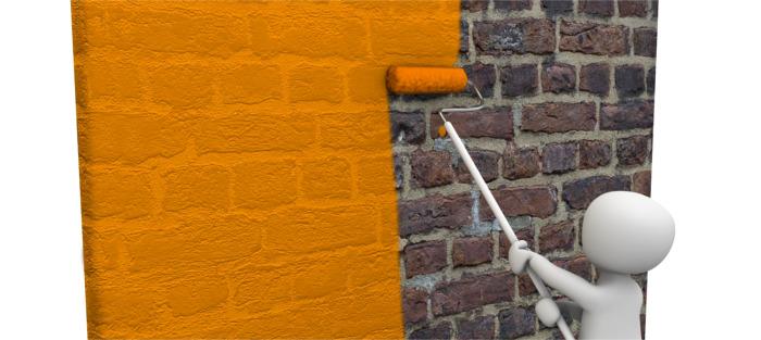 貝塚で屋根塗装の費用(お見積もり)は屋根塗装業者へおまかせください。