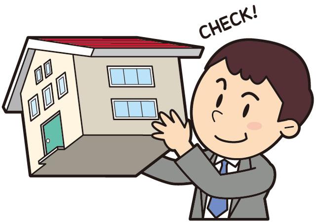 和泉中央で外壁塗装・屋根塗装を行う前に知っておきたい!「劣化の仕方について」