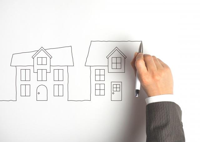 和泉中央の外壁塗装・屋根塗装は株式会社アームペイントへ!~土日のお見積もりも柔軟に対応します~